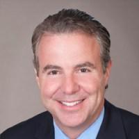 Joel Oxley
