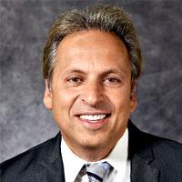 Dave Santrella