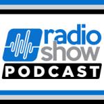 Radio Show Podcast